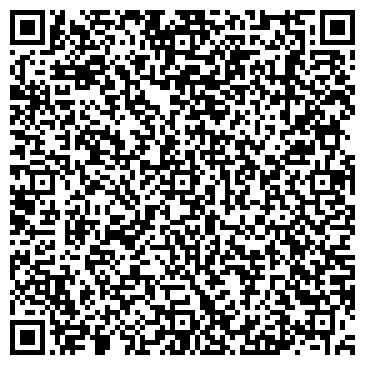 QR-код с контактной информацией организации ЦЕНТР СТРОИТЕЛЬНЫХ ТЕХНОЛОГИЙ
