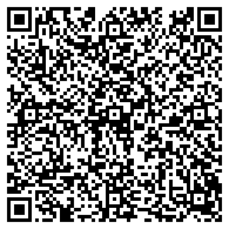 QR-код с контактной информацией организации ЭЛЕССАР