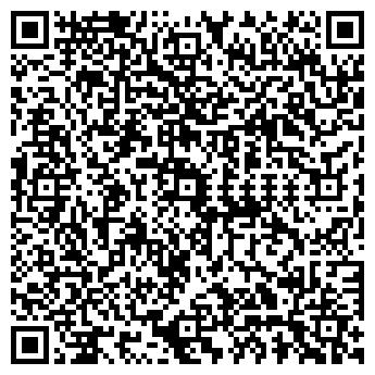 QR-код с контактной информацией организации ООО МЕТАЛИКА СПБ