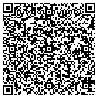 QR-код с контактной информацией организации ЦВЕТНОЙ МЕТАЛЛОПРОКАТ