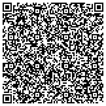 QR-код с контактной информацией организации № 5 ДЕТСКИЙ САД С ОСУЩЕСТВЛЕНИЕМ ИНТЕЛЛЕКТУАЛЬНОГО РАЗВИТИЯ