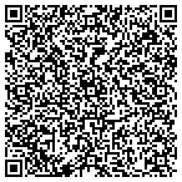 QR-код с контактной информацией организации № 19 ДЕТСКИЙ САД КОМБИНИРОВАННОГО ВИДА