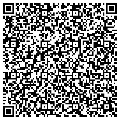 QR-код с контактной информацией организации № 30 ДЕТСКИЙ САД С ХУДОЖЕСТВЕННО-ЭСТЕТИЧЕСКИМ РАЗВИТИЕМ