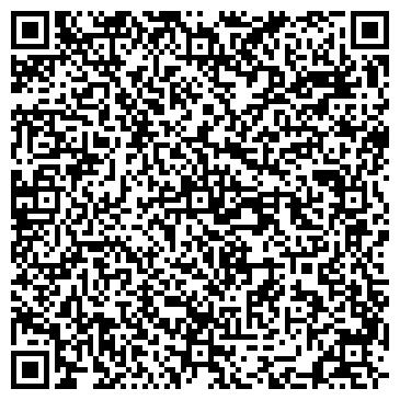 QR-код с контактной информацией организации № 40 ДЕТСКИЙ САД КОМБИНИРОВАННОГО ВИДА