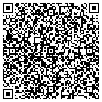 QR-код с контактной информацией организации № 49 ДЕТСКИЙ САД (ФИЛИАЛ)