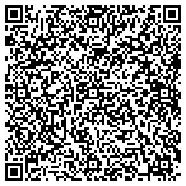 QR-код с контактной информацией организации № 55 ДЕТСКИЙ САД КОМПЕНСИРУЮЩЕГО ВИДА