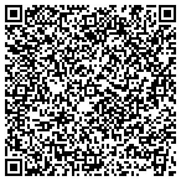 QR-код с контактной информацией организации № 70 ДЕТСКИЙ САД КОМБИНИРОВАННОГО ВИДА