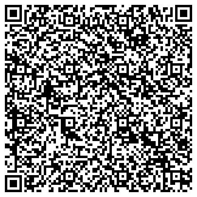 QR-код с контактной информацией организации № 72 ДЕТСКИЙ САД С ОСУЩЕСТВЛЕНИЕМ ХУДОЖЕСТВЕННО-ЭСТЕТИЧЕСКОГО РАЗВИТИЯ