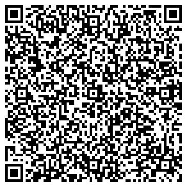 QR-код с контактной информацией организации № 196 ДЕТСКИЙ САД КОМПЕНСИРУЮЩЕГО ВИДА