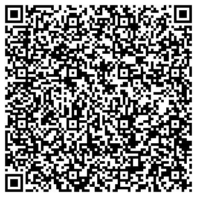 QR-код с контактной информацией организации СУБАРУ ЦЕНТР ОХТА ОФИЦИАЛЬНЫЙ ДИЛЕР