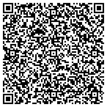 QR-код с контактной информацией организации АРК-СЕРВИС, ООО