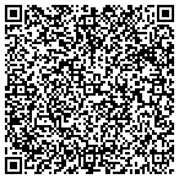 QR-код с контактной информацией организации АТЛАНТ-М БАЛТИКА, ООО