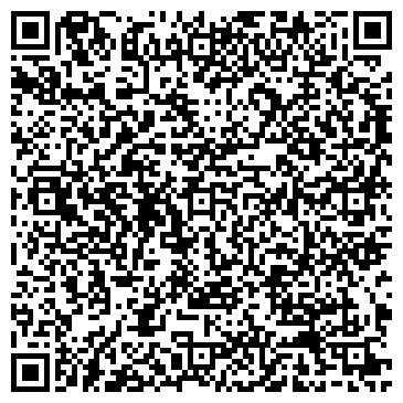 QR-код с контактной информацией организации КОРЕАНА-СЕРВИС