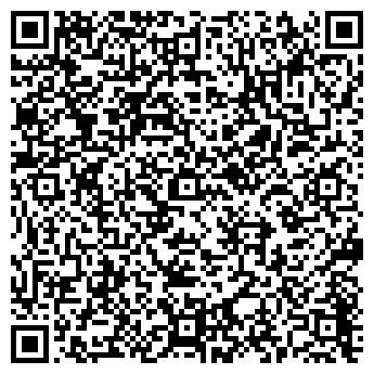 QR-код с контактной информацией организации МАРТ-АВТО, ООО