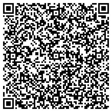 QR-код с контактной информацией организации МАСТЕР-КЛАСС-СЕРВИС, ООО