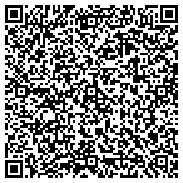 QR-код с контактной информацией организации МВО