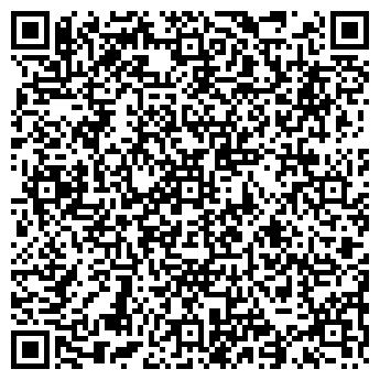 QR-код с контактной информацией организации НАЗАРОВ С. А., ЧП