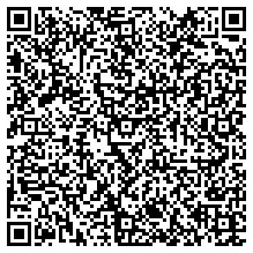 QR-код с контактной информацией организации Компьютерная клиника № 783