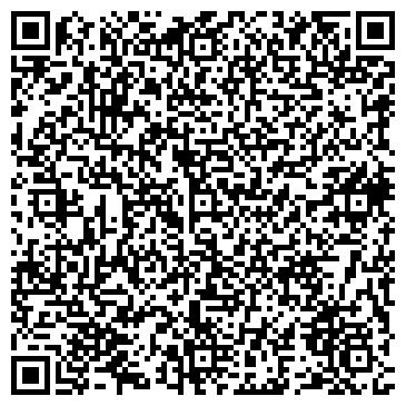 QR-код с контактной информацией организации АРТ-РЕСТАВРАЦИЯ