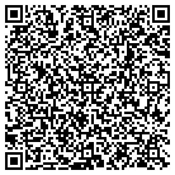 QR-код с контактной информацией организации ЕВРОСТРОЙСТАНДАРТ, ЗАО