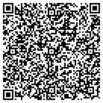 QR-код с контактной информацией организации ПОИНТ ТРАНС СЕРВИС СПБ