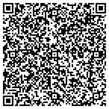 QR-код с контактной информацией организации 248 УПРАВЛЕНИЕ НАЧАЛЬНИКА РАБОТ