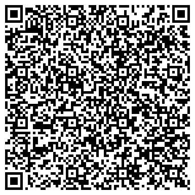 QR-код с контактной информацией организации МИН ЗАО МОНТАЖНО-НАЛАДОЧНОЕ ПРЕДПРИЯТИЕ