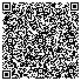 QR-код с контактной информацией организации ООО «Стеллит»