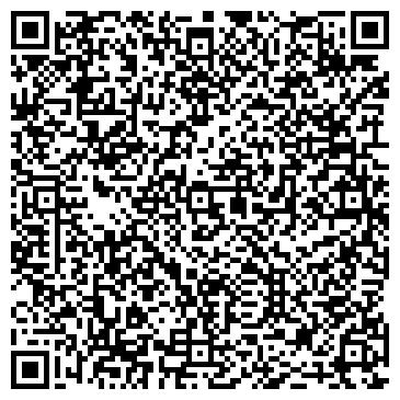 QR-код с контактной информацией организации № 218-КРАСНОСЕЛЬСКИЙ РАЙОН-198218