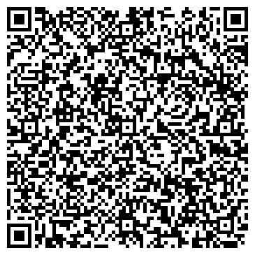 QR-код с контактной информацией организации № 259-КРАСНОСЕЛЬСКИЙ РАЙОН-198259