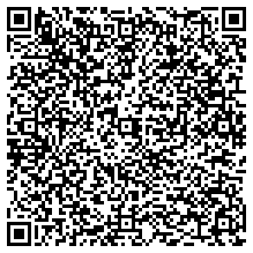 QR-код с контактной информацией организации № 264-КРАСНОСЕЛЬСКИЙ РАЙОН-198264