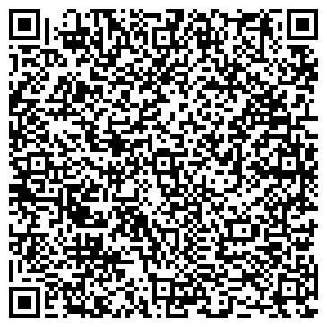 QR-код с контактной информацией организации № 320-КРАСНОСЕЛЬСКИЙ РАЙОН-198320
