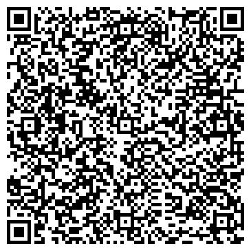 QR-код с контактной информацией организации № 323-КРАСНОСЕЛЬСКИЙ РАЙОН-198323