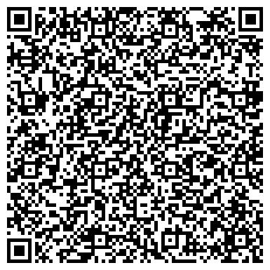 QR-код с контактной информацией организации № 326-КРАСНОСЕЛЬСКИЙ РАЙОН-198326