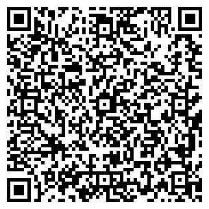 QR-код с контактной информацией организации ГИР-СЕРВИС