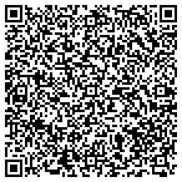 QR-код с контактной информацией организации BOOKING-ALL - ОТДЕЛ БРОНИРОВАНИЯ