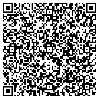 QR-код с контактной информацией организации RESPECTALE