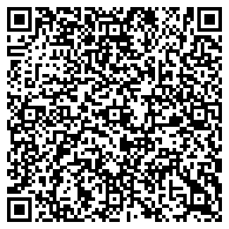 QR-код с контактной информацией организации МАДЛЕНА