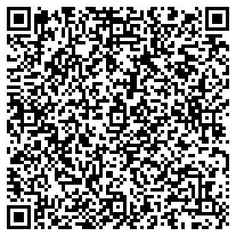 QR-код с контактной информацией организации САВЕЛЬЕВ, ЧП