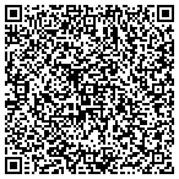 QR-код с контактной информацией организации КРОНШТАДТСКИЙ РАЙОН ГУ ЖА