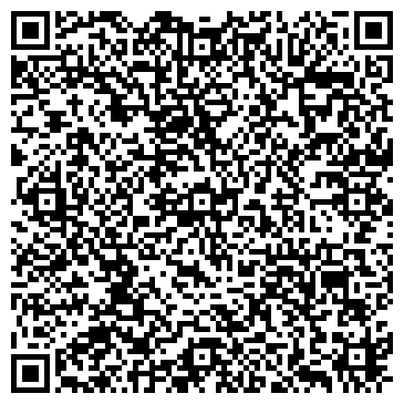 """QR-код с контактной информацией организации ООО ТКП """"Призма"""""""