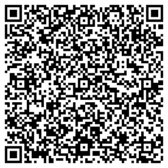 QR-код с контактной информацией организации КУЗНЕЦОВ М. М., ИП