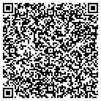 QR-код с контактной информацией организации КОТЛИН, ОАО