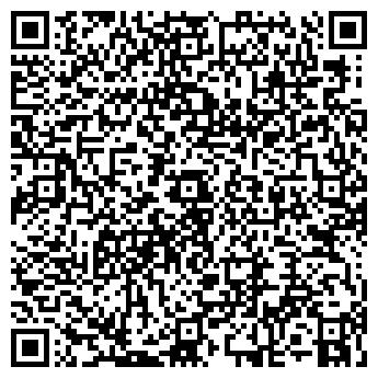 QR-код с контактной информацией организации КРОНШТАДСКИЙ СТК ОСТО