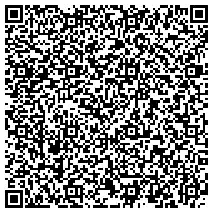 QR-код с контактной информацией организации СБЕРБАНК РОССИИ СЕВЕРО-ЗАПАДНЫЙ БАНК ДОП. ОФИС ПРИМОРСКОГО ОТДЕЛЕНИЯ № 2003/0770