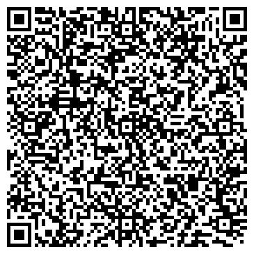 QR-код с контактной информацией организации № 67 ДЕТСКИЙ САД КОМПЕНСИРУЮЩЕГО ВИДА