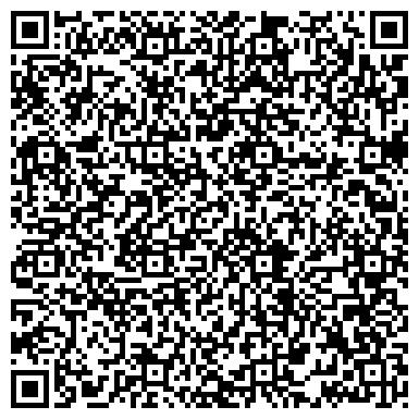 QR-код с контактной информацией организации БЕРЕГИНЯ, НАЧАЛЬНАЯ ШКОЛА - ДЕТСКИЙ САД № 684