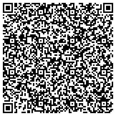 QR-код с контактной информацией организации № 355 НАЧАЛЬНАЯ С УГЛУБЛЕННЫМ ИЗУЧЕНИЕМ ХИМИИ, ГЕОГРАФИИ, БИОЛОГИИ (ФИЛИАЛ)