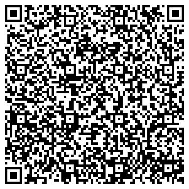 QR-код с контактной информацией организации № 355 С УГЛУБЛЕННЫМ ИЗУЧЕНИЕМ ХИМИИ, ГЕОГРАФИИ, БИОЛОГИИ