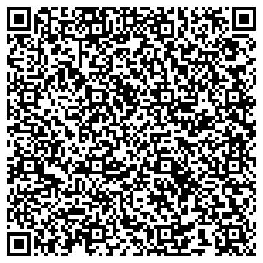 QR-код с контактной информацией организации № 670 С УГЛУБЛЕННЫМ ИЗУЧЕНИЕМ ПРЕДМЕТА ТЕХНОЛОГИЯ